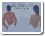 LaDeboNa Salon and Day Spa